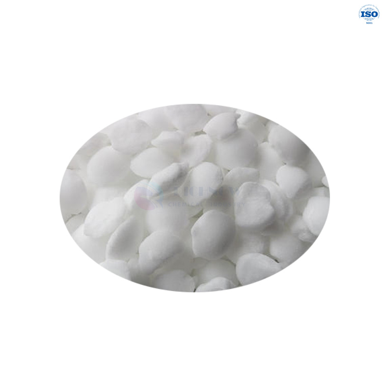 Professional provides high quality low price styrene maleic anhydride CAS 108-31-6 Maleic anhydride