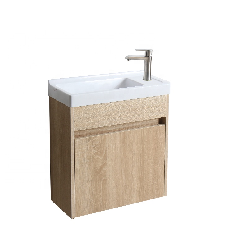 Factory Hot Sale Wall Mounted Cheap Corner Bathroom Vanity Unit Buy Corner Bathroom Vanity Unit Corner Bathroom Vanity Cheap Corner Bathroom Vanity Product On Alibaba Com