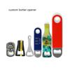 custom botter opener