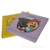 Manufacturing & Trading Combo China Customized High quality children hardcover picture book printing