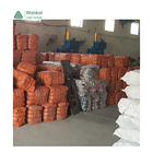 The Weight Of The Mixed Package Is From 45 Kg To 100 Kg, A Grade Korean Blouse Used Clothes Bales