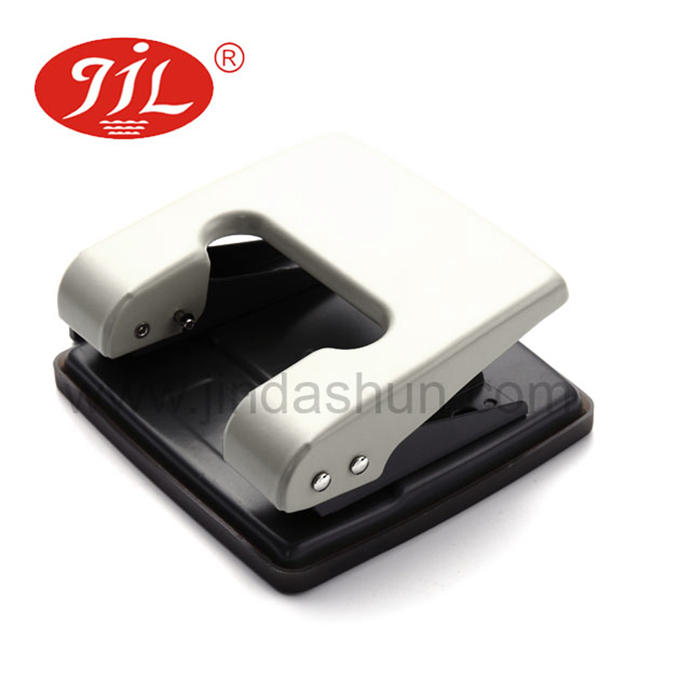 Hot sale & high quality portable hole puncher pneumatic hole puncher for paper