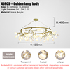 Golden-45Round