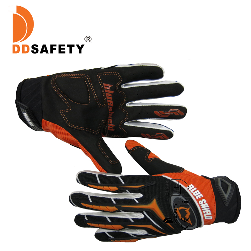 China Manufacturer Sport Gloves Gym, China Factory Sailing Gloves