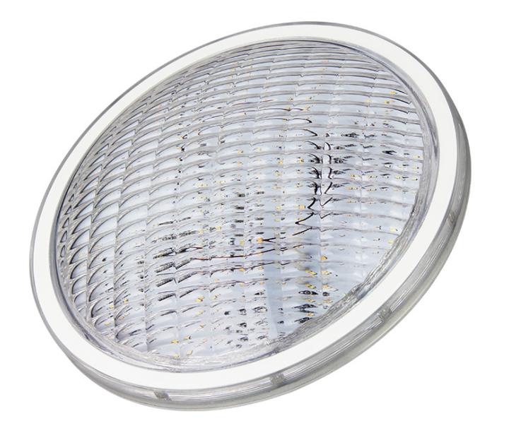 MiBoxer 27W RGB+CCT PAR56 LED Pool Light PW01 DC12~24V Waterproof IP68 Underwater Diving Lamp
