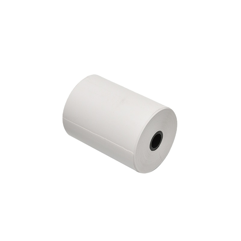 1ply 2 ply 3ply 4ply carbonless paper Thermal Receipt Roll POS Machine Roll Thermal Paper
