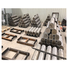 Specializing Alloy Specializing In Manufacturing Hard High-purity TiAl Alloy Ingots