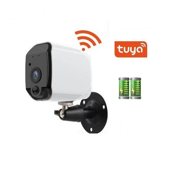 1080p PIR детектор движения беспроводная аккумуляторная батарея камеры видеонаблюдения двухстороннее аудио облако Wi-Fi камеры безопасности