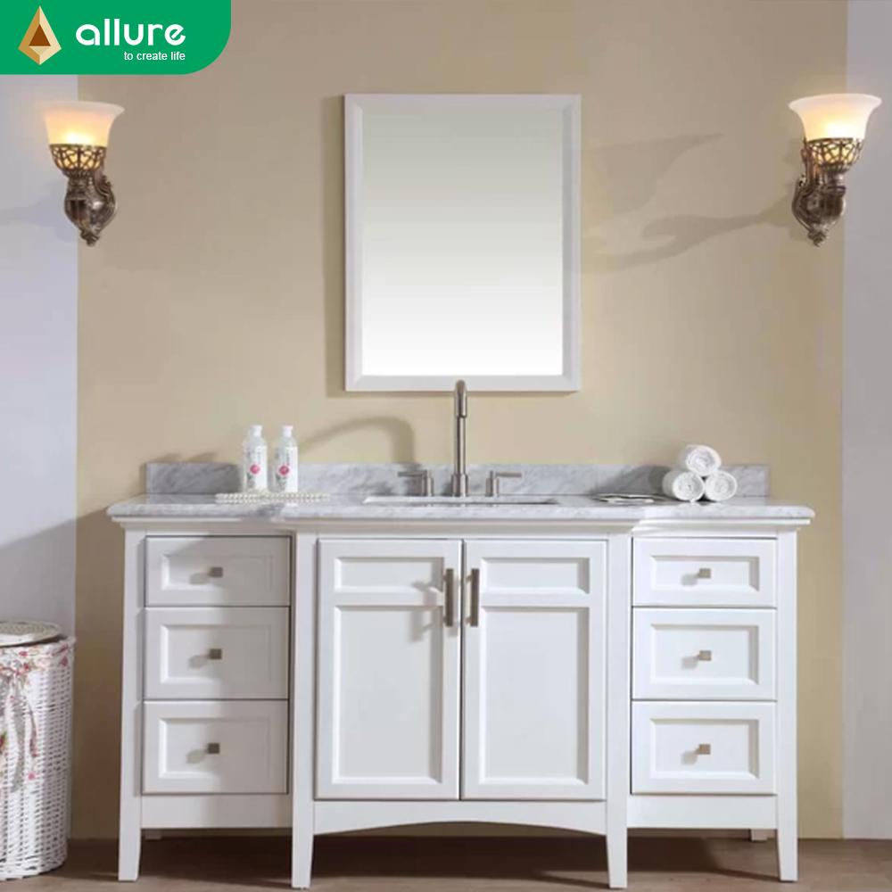 Allure Philippines Used Bathroom Vanity Cabinets Craigslist Buy Bathroom Vanity Cabinets Philippines Bathroom Vanity Cabinets Bathroom Vanity Product On Alibaba Com