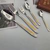 Moca cuchara