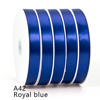 42-royal blue