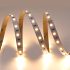 Strip Light Strip IP68 IP20 2835SMD Flexible Custom Led Strip Light
