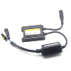 ADT-HID-CB03-55W