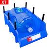 X7 BLUE