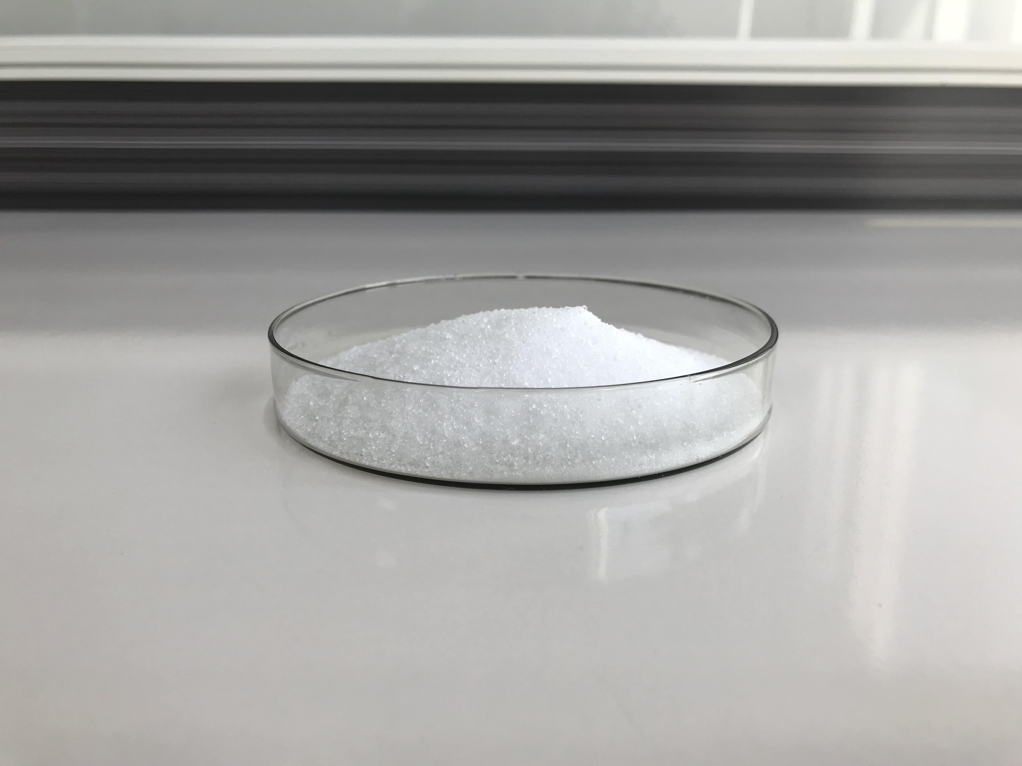 Insen Supply Food Grade L-Citrulline