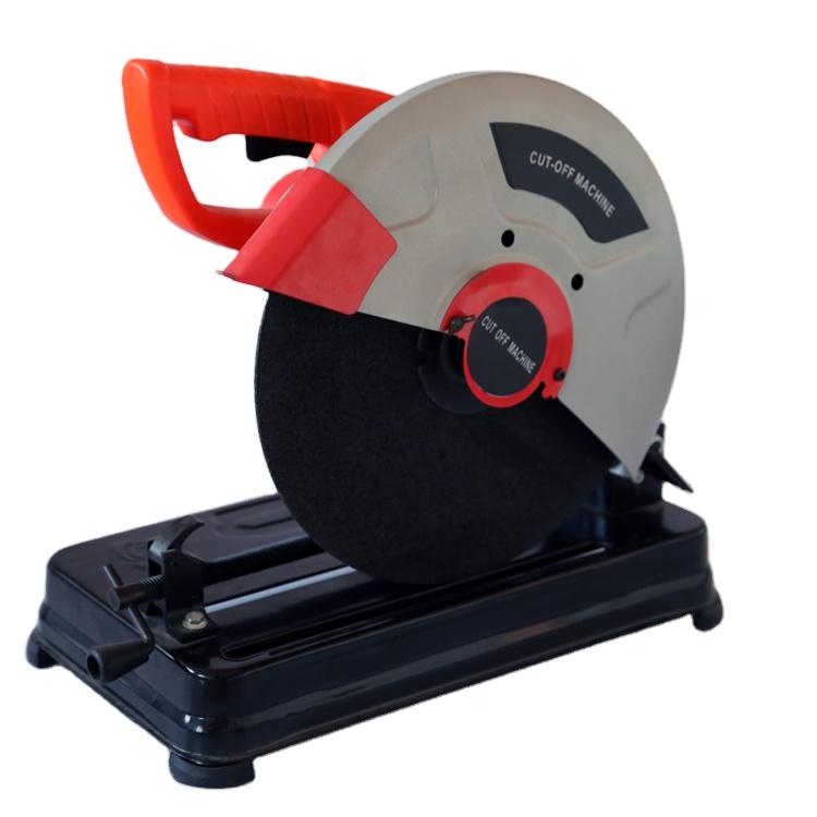 Thailand cut off machine cut off saw 355MM Thailand cut off saw cutting machine 14