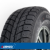 Sports Tempest I Tire Altenzo 205/55R16 Easy Driving Tyre Good Performance Commercial Car Winter Tyre