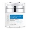 Hyaluronic acid VC Cream