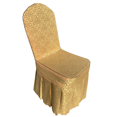 Распродажа, дешевые чехлы на стулья для свадьбы