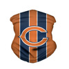 28. Chicago Bears