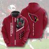 30 Arizona Cardinals