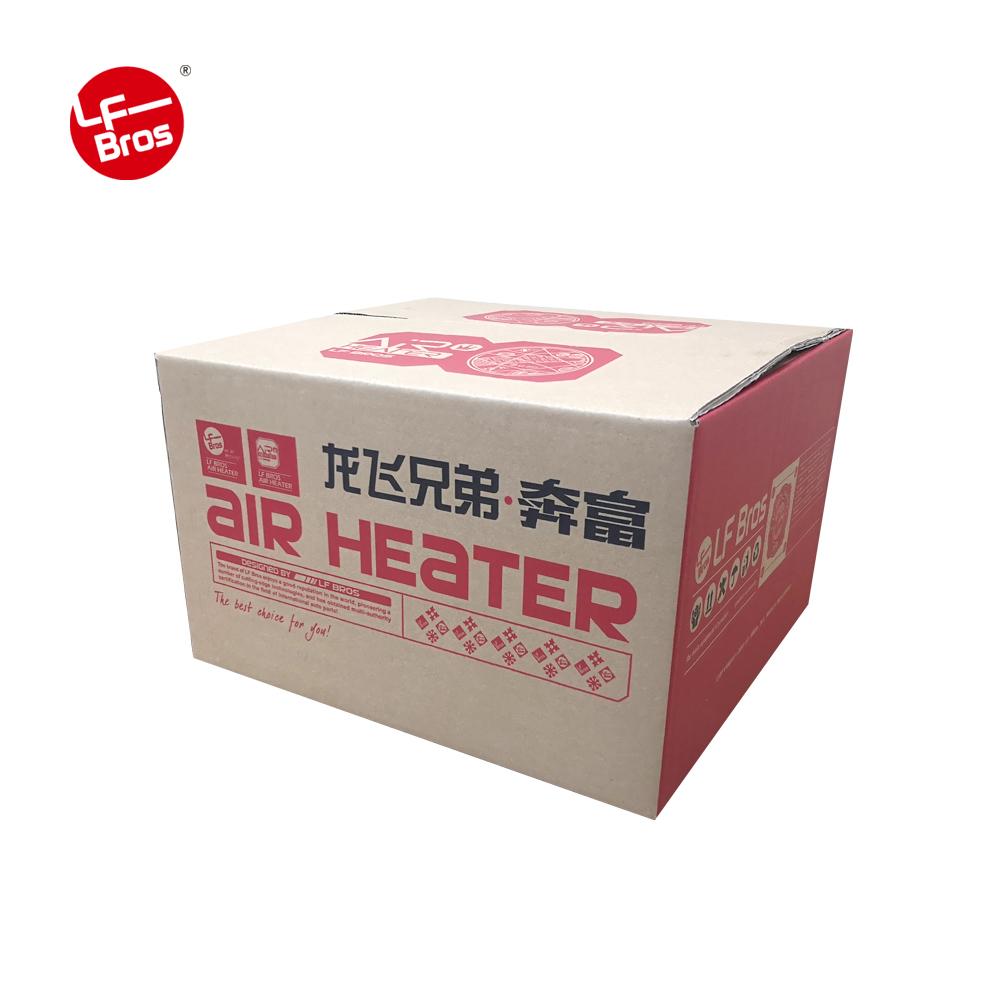 5 кВт Eberspacher с дистанционным управлением lfbros китайский Дизельный Нагреватель 12 В