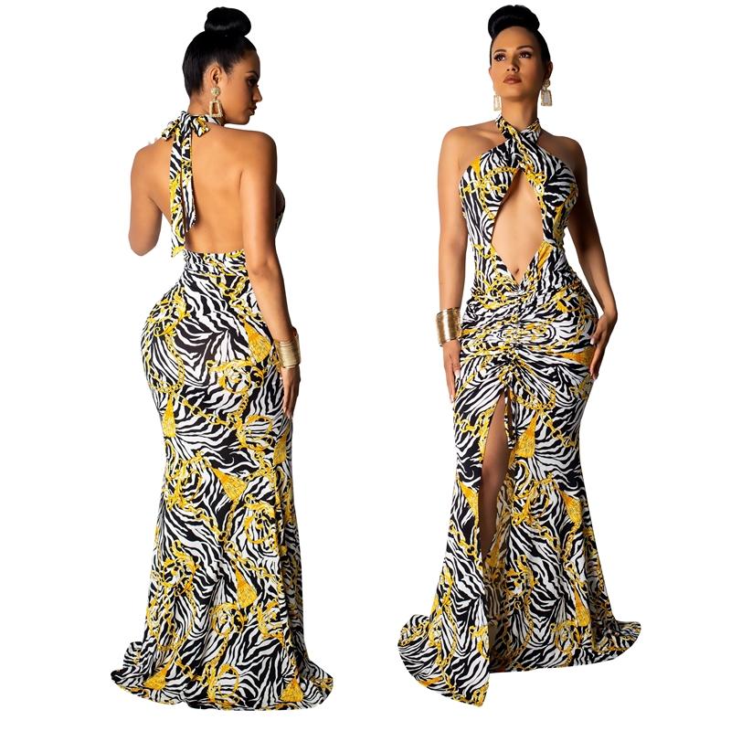도매 숙녀 맥시 드레스 플러스 사이즈 드레스 맥시 드레스