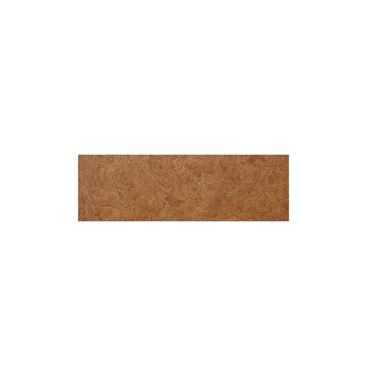 cork sheet box making machine cork underlay in sheet or roll sound insulation under parquet white cork sheet - Yola WhiteBoard   szyola.net