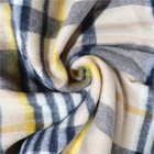 Cotton Scarf Pattern Scarf Hot Selling Stylish New Winter Cotton Scarf For Women
