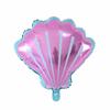 54*50cm rosa