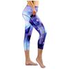 10-Yogacapris-printed#96