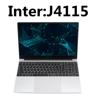 Inter:J4115