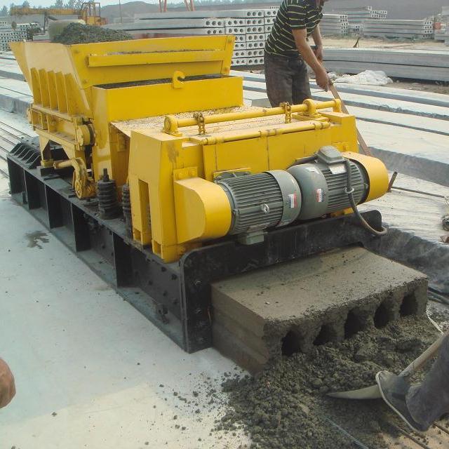 полиэстер бетон купить
