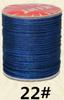 22-ทิเบตสีฟ้า