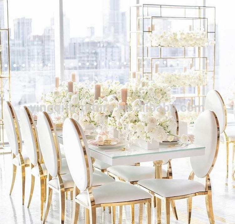Wholesale Wedding Event Party Hall Chairs Buy Product On Alibaba Com