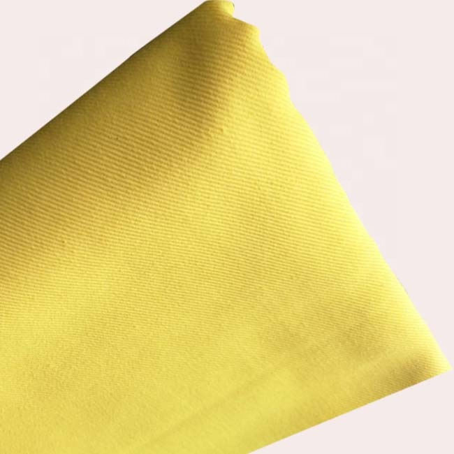hot sale cotton overall fabric workwear fabric