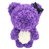 standing-purple