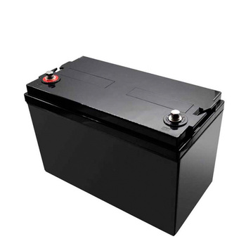 20Ah 100Ah 150Ah 200Ah 250Ah Rechargeable Solar Lithium ion Phosphate Pack Deep Cycle LiFePO4 12V Battery