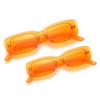 C6 Set Orange