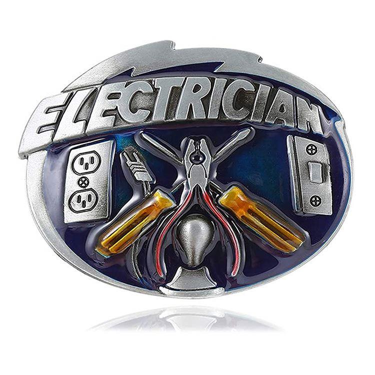 Пряжка для ремня на заказ, дизайн с вашим собственным логотипом, пряжка для ремня из металла в западном стиле, частная торговая марка для продажи, Пряжка для мужского ремня