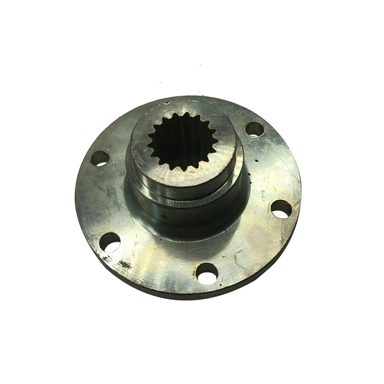 Профессиональный производитель, соединительная муфта из нержавеющей стали для электродвигателя