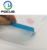 Nonwoven PE film Raw material for diaper back sheet making