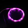 Pink(led line light)