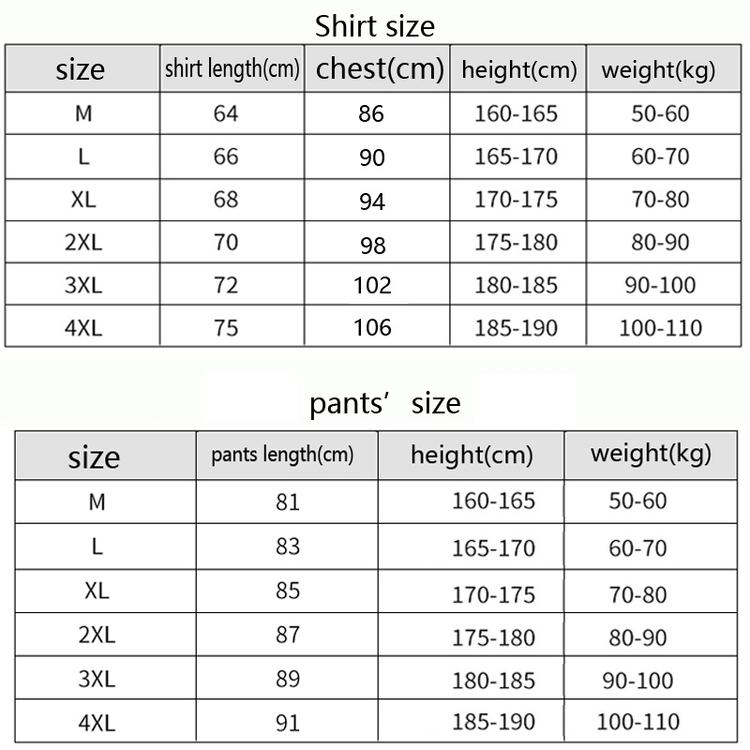 Factory wholesale low price sports running pant sportswear sweat sport seamless tights leggings pants compression set