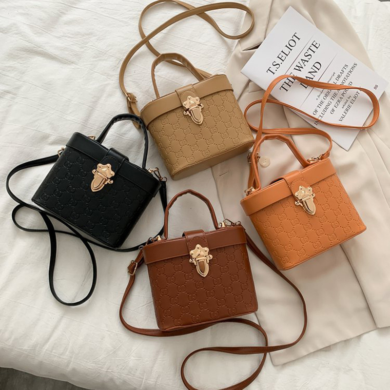 Дамские сумки через плечо, маленькие сумочки через плечо из искусственной кожи для женщин