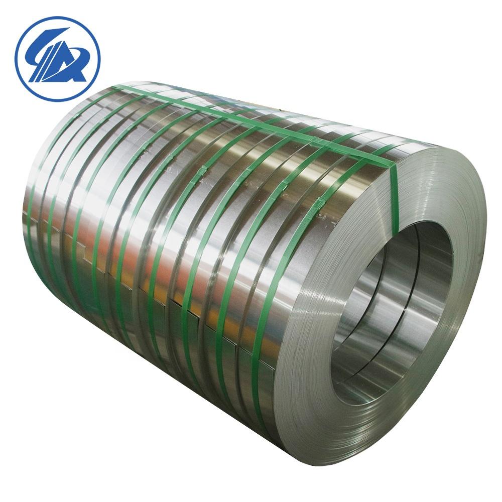 Алюминиевая лента в катушке AIYIA alloy 1050,1060,1070, 1100, 3003, 3103, 3004 ,5052, 8011 по низкой цене