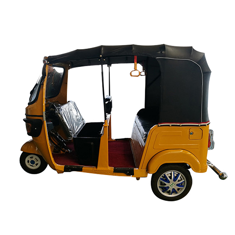 Tok Tok Car With Three Wheels Hot Sales Model Buy Tok Tok Car With Three Wheels Bajaj Three Wheeler For Sale 3 Wheeler Motorcycle Product On Alibaba Com