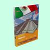 A0127 Chichen Itza $1.5