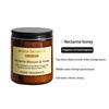 Nectarine honey