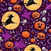 Halloween(5)